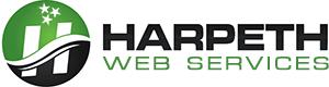 Harpeth Web Services | ILG Nashville